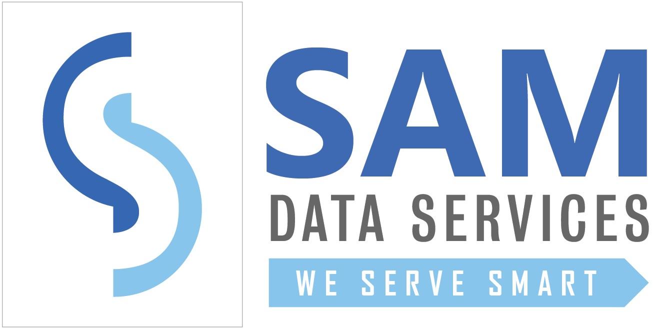 Blog - Sam Data Services